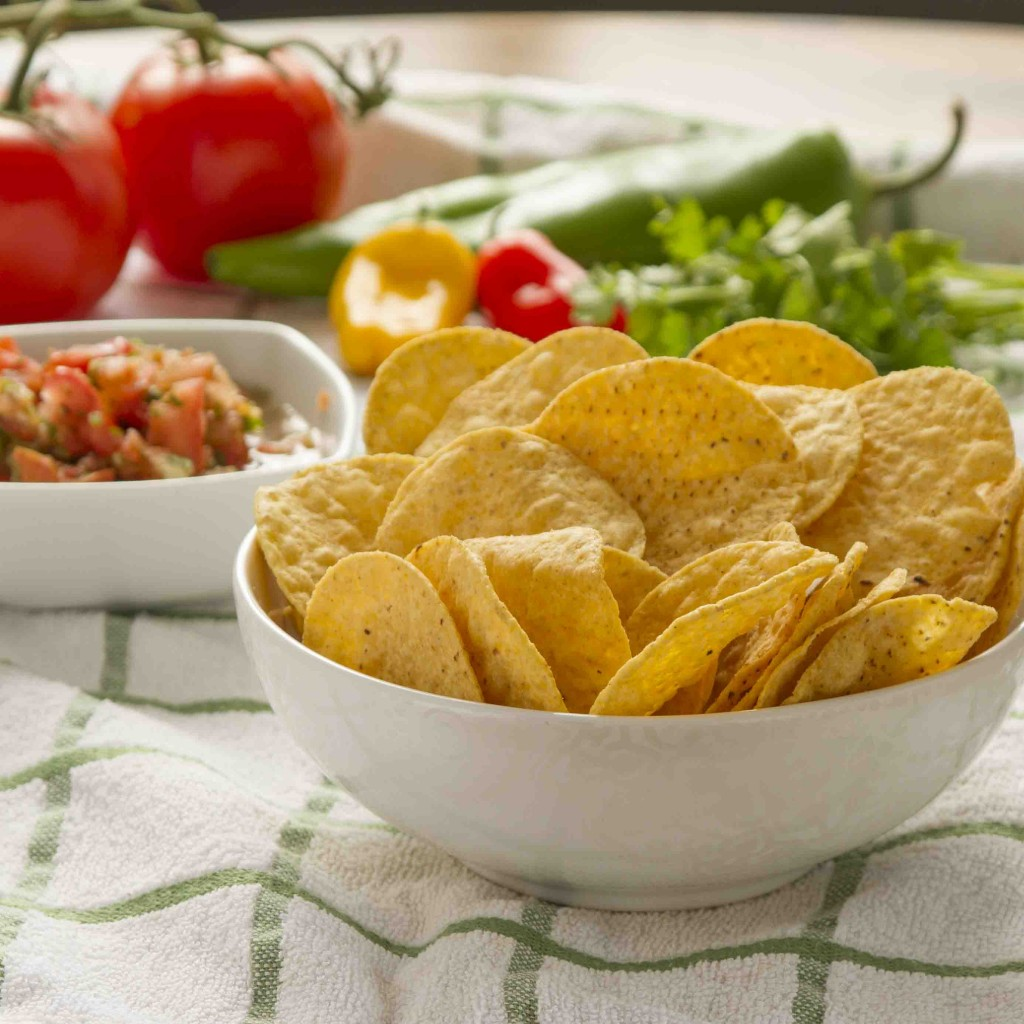 chipsandsalsa1large